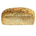 Bread - Strange Grains Buckwheat Loaf 700g