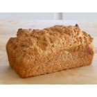 Bread - Strange Grains Paleo Loaf 600g