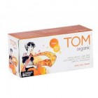 Groceries - Feminine - TOM - Ultra Thin Everyday Liners - 30pk