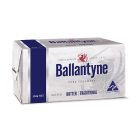 Dairy - Butter - Ballantynes - Salted 250g