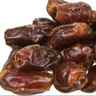 Groceries - Conventional - Dried Fruit - Dates Whole Pitted 10kg