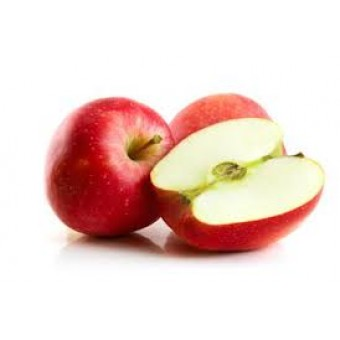 Grower Direct - Conventional - Apples - Red Delicious - SECONDS - approx 1kg Bag - GROWER DIRECT FROM PICKERING BROOK