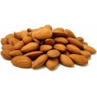 Groceries - Conventional - Nuts - Almond Kernels 500g