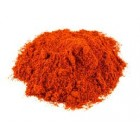Groceries - Spices - Cayenne Pepper - 100g