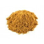 Groceries - Organic - Spices - Gourmet Organic Herbs - Cumin Ground 30g