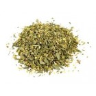 Groceries - Organic - Spices - Gourmet Organic Herbs - Italian Herb Mix 20g