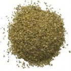 Groceries - Organic - Spices - Gourmet Organic Herbs - Oregano 10g