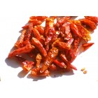 Groceries - Organic - Spices - Gourmet Organic Herbs - Chilli Birds Eye 20g