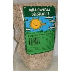 Groceries - Organic - Meal - Almond Meal 250g Willowvale