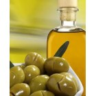 Groceries - Conventional - Oil - Extra Virgin Olive Oil 4L