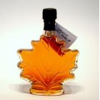 Groceries - Conventional - Spreads - Maple Syrup - Pure 1L