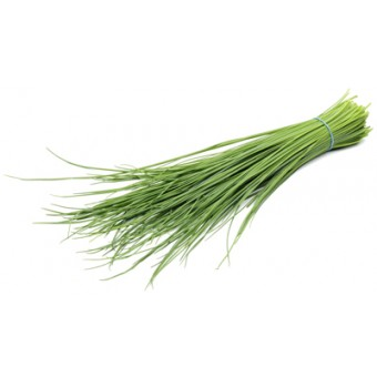 Conventional - Herbs by the pack (10g) – Chives