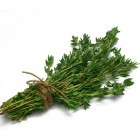 Conventional - Herbs by the pack (10g) – Thyme