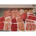 Meat - Family Value Pack - Marinated/Crumbed